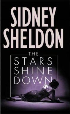 Nora Roberts - Kraljevstvo Kordine - Želja i zapovijed dio) Sidney Sheldon Books, Books To Buy, Books To Read, Good Books, My Books, Vampire Books, Horror Books, Free Pdf Books, Paper Book