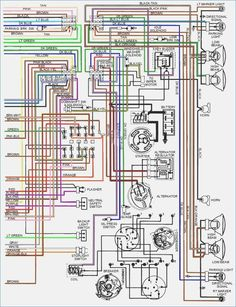 9 best wiring images diagram, chevy, 68 chevelle 1987 Toyota Land Cruiser Wiring Diagrams image result for pontiac 1971 wiring diagram