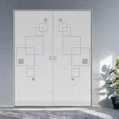 Glass Pocket Doors – Page 11 Glass Pocket Doors, Sliding Glass Door, The Doors, Natural Light, Creative Design, Hardware, Beautiful, Computer Hardware