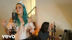 Touch - Cover by Sheppard - Little Mix  | Song Lyrics