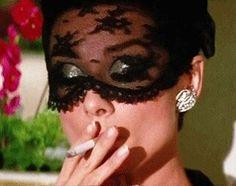 """Audrey Hepburn in How to Steal a Million, 1966. #audreyhepburn"""