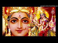 Happy Navratri Wishes, Happy Navratri Images, Navratri Songs, Dp For Whatsapp Profile, Shayari In English, S Love Images, Mata Rani, Navratri Special, Shayari Image