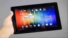 Ventas de tabletas superarán a computadores de sobremesa en 2013 http://www.ultimasnoticias.com.ve/noticias/tecnologia/ventas-de-tabletas-superaran-a-computadores-de-sob.aspx