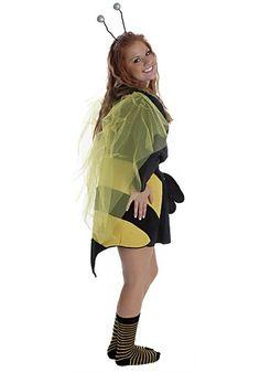 queen bee adult costume costumeskinetics pinterest queen bees costumes and samhain