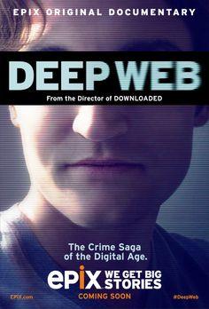 Deep Web izle, Deep Web 720p izle, Deep Web Altyazılı izle.