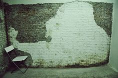 4-March-2012. Madrid. Utopic Sunday's. Basement.