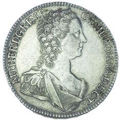 Madonnentaler 1762 KB