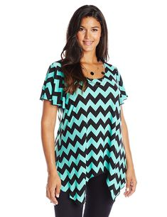 BRIEFLY PARIS  TURQUOISE SUMMER SILKY DAY PARTY TOP BLOUSE SIZE UK 10//12 14