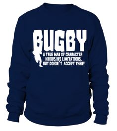 # rugby ball ruck scrum Rugbys american football League Tshirt .  HOW TO ORDER:1. Select the style and color you want: 2. Click Reserve it now3. Select size and quantity4. Enter shipping and billing information5. Done! Simple as that!TIPS: Buy 2 or more to save shipping cost!This is printable if you purchase only one piece. so dont worry, you will get yours.Guaranteed safe and secure checkout via:Paypal | VISA | MASTERCARD