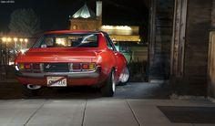 1980 toyota corolla sr5 hatchback - Recherche Google