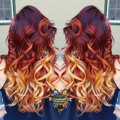 If i could pull this off, i would