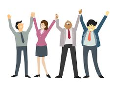 5 ways to tailor your engagement efforts to your employees