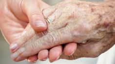 Caregiving for loved ones 'new normal' for boomers