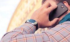 Mieux gérer son stress avec le bracelet Emvio ?