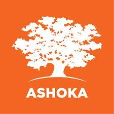 Ashoka Changemakers accepting applications for food related grants.