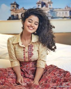 Anupama Parameswaran Stills #DiyBeautyTips South Indian Actress WORLD HEALTH DAY - 7 APRIL PHOTO GALLERY  | PBS.TWIMG.COM  #EDUCRATSWEB 2020-05-11 pbs.twimg.com https://pbs.twimg.com/media/DaKVap7WAAAUfzD.jpg