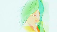 Phasma - Inakunaru music video directed by Takafumi Tsuchiya, on