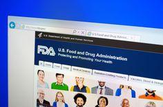 Novel Fibromyalgia Treatment Granted FDA Fast Track Designation