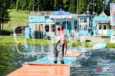 5K Foam Fest Canada Canada, Mansions, House Styles, Home Decor, Mansion Houses, Homemade Home Decor, Manor Houses, Fancy Houses, Decoration Home