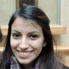 Stacy Osorio Major: Information Technology Hometown: Pittsfield, MA Company/Role: Localytics/ Sales Engineer