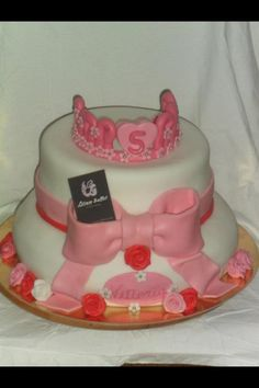 Sweet cake's by Liliam Buffet  www.liliambufet.it