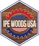 Ipe decking wood (pronounced E-pay) is the best wood decking material money can buy. Ipe can be shipped direct to job site. #ipelumber https://ipewoods.com