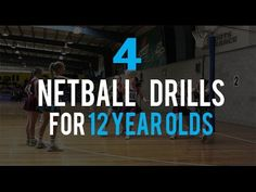 4 Netball Passing Drills To Improve Techniques 🏐 Volleyball Skills, Basketball Practice, Basketball Workouts, Coaching Volleyball, Soccer Skills, Basketball Drills, Fun Workouts, Basketball Shoes, Basketball Court