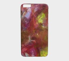 Essence, Sunrise - Phone Case, iPhone 6/6S Plus