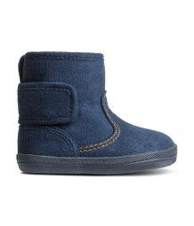 1000 Images About Fun Amp Funky Footwear On Pinterest Kid