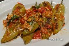 Shrimp, Food, Mediterranean Style Kitchen Designs, Crete, Foods, Essen, Meals, Yemek, Eten