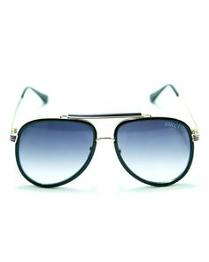 7ede47534e Gucci Sunglasses For Men - 3748 - MS19 Gucci Sunglasses