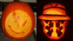 Who will watch the WatchPumpkins?