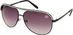 d&g aviators a must have this summer!!