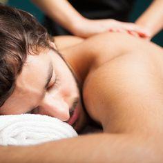 Cloud 9 Living - Couples Massage, Ivy Spa Club - NewlyWish