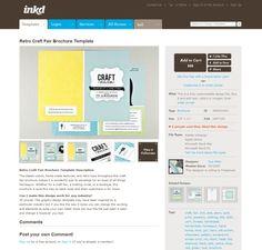 Inkd - pág produto