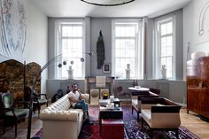 1000 images about great living rooms on pinterest bunny mellon new