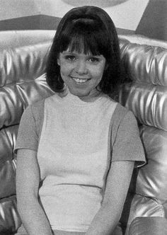 From the archives of the Timelords The Doctor's companions Born 1948 (unconfirmed) Wendy Padbury portrayed Zoe Herriot from the beginning of The Wheel in Space (1968) through the end of The War Games (1969). Age during show: The Wheel in Space 20 years .. The War Games 21 years .. The Five Doctors 35 years