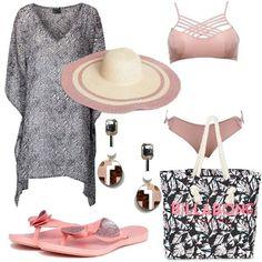 Asos, Polyvore, Outfits, Image, Fashion, Moda, Suits, Fashion Styles, Fashion Illustrations