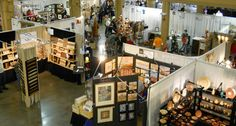 Foothills Craft Guild | Welcome | Home
