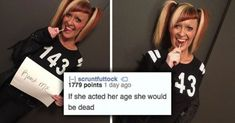 45 Brutal Roasts That Took No Mercy On Their Victims - FAIL Blog - Funny Fails Mean People, Funny People, Brutal Roasts, Roast Master, Hipster Quote, Funny Roasts, Butcher Babies, Mommy Humor, Drake And Josh