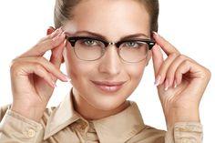 Рецепта за перфектно зрение: Само за 2 месеца ще свалите очилата завинаги!