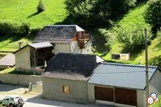 Votre achat immobilier entre particuliers dans l'Ariège réalisé avec cette villa située à Saint-Lary http://www.partenaire-europeen.fr/Actualites/Achat-Vente-entre-particuliers/Immobilier-maisons-a-decouvrir/Maisons-entre-particuliers-en-Midi-Pyrenees/Maison-F4-deux-granges-renovees-terrain-clos-parcelles-boisees-montagne-ID2965528-20160420 #Maison