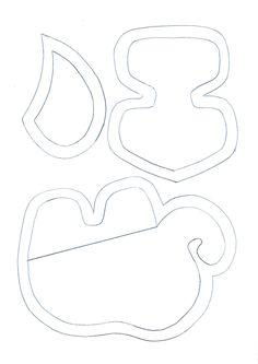 patron-elephant.jpg (1654×2338)