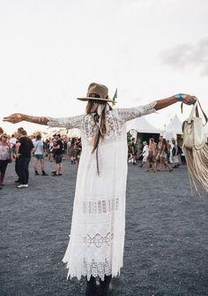 festival fashion  #leilajewelry