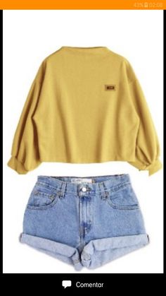 68352718749 93 Best 80 s clothes images in 2019