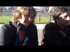 La relación de poder en la escuela - YouTube