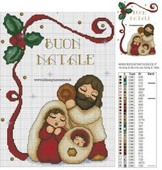 Large collection of free cross stitch charts and graphs: ideas to embroider in . - Large collection of free cross stitch charts and graphs: Ideas to cross stitch by Thun - Free Cross Stitch Charts, Funny Cross Stitch Patterns, Cross Stitch Borders, Modern Cross Stitch, Cross Stitch Designs, Cross Stitching, Cross Stitch Embroidery, Hand Embroidery, Embroidery Patterns