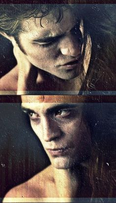 "#Twilight - ""You can go to hell"" - Edward to Felix (love that line)"