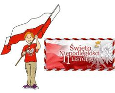 Educational Activities, Grade 1, Poland, Diy And Crafts, Clip Art, Teacher, School, Blog, Geography