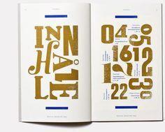 Typography inspiration   #1044